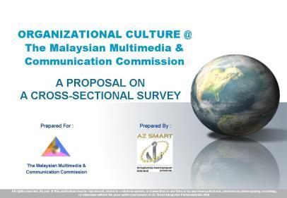 cover-organizational-culture.jpg
